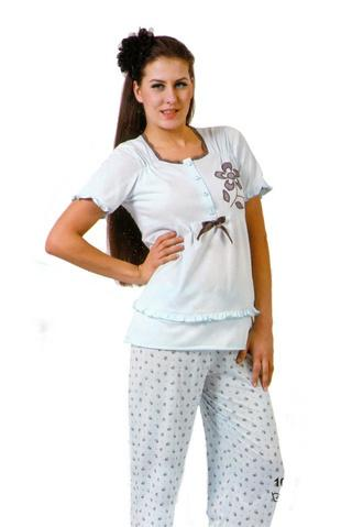 Женская Домашняя Одежда Турция Красивая Дома